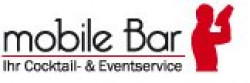 Logo - mobile Bar